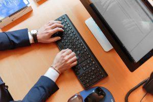 نکاتی در مورد نرم افزارهای پخش مویرگی