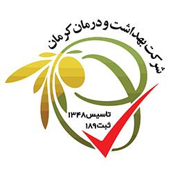 بهداشت-و-درمان-کرمان