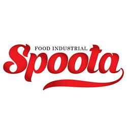 شرکت-اسپوتا