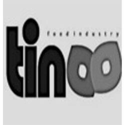 صنایع-غذایی-تینو