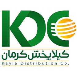 کیله-پخش-کرمان