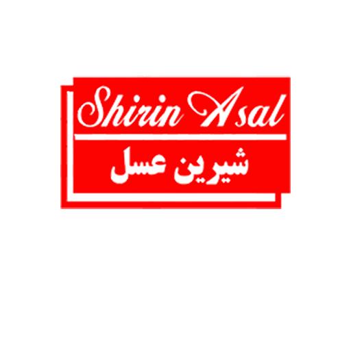 4photoshop-ir-Shirinasal-vector-logo