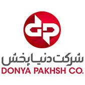donya-pakhsh