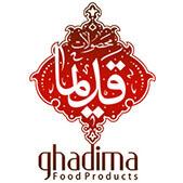 ghadima